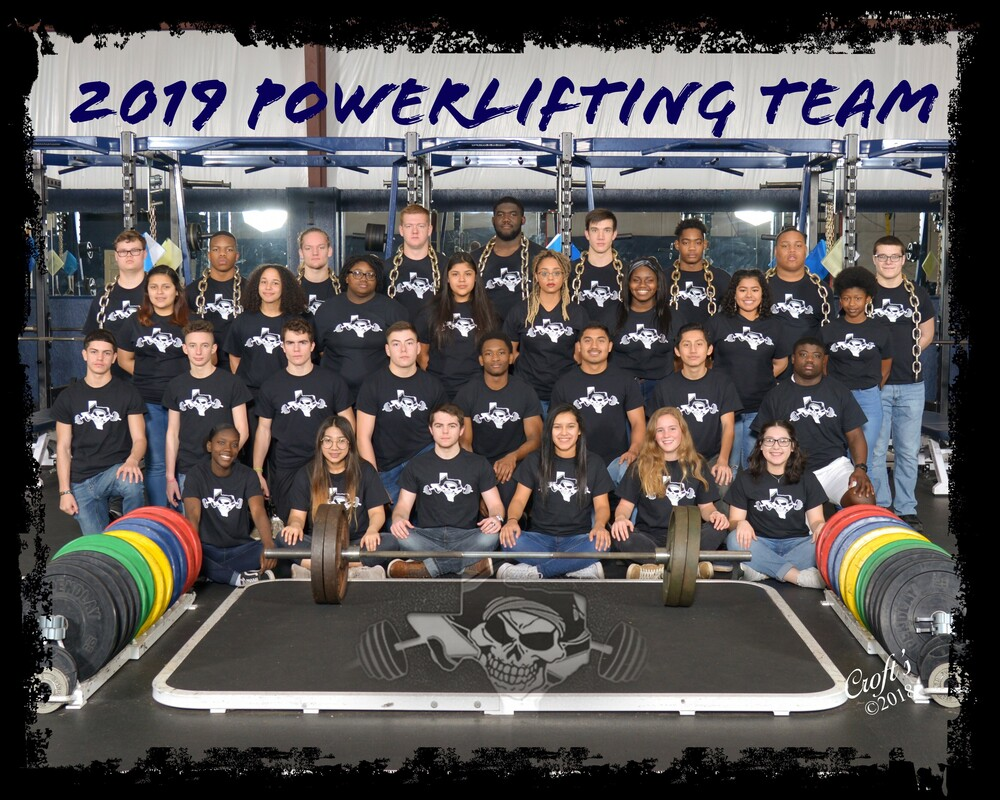 2019 powerlifting photo